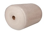 5 X 25m Bubble Wrap Rolls
