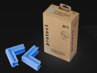 Foam Corner Protectors 25mm x8